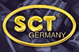 SCT GERMANY